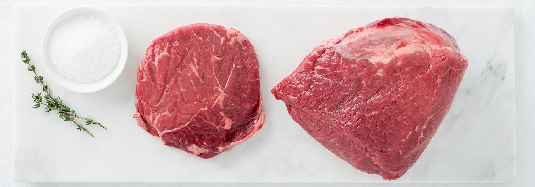 2017-02-01-Beef-042