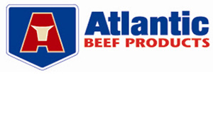 Atlantic Beef Products