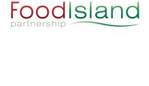 Food Island Partnership