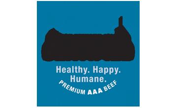 PEI Certified Beef