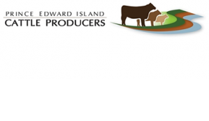 PEI Cattle Producers