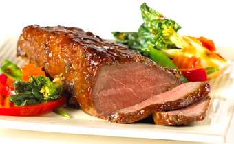 fi-Hoisin-Glazed-Roast-Beef-w_Vegetables-RS400_581