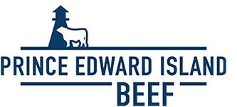 Prince Edward Island Beef